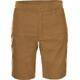 Röjk M's Atlas Shorts acorn